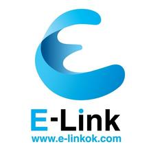E-Link Digital Marketing Communication (Cambodia) Co., Ltd.