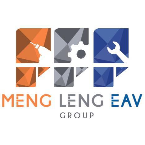 Meng Leng Eav Co., Ltd.