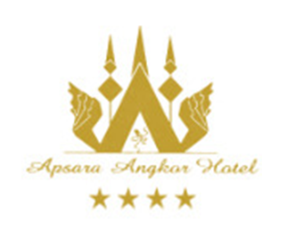 Apsara Angkor Resort & Conference