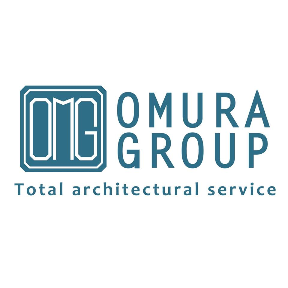 OMURA Concrete Co., Ltd.