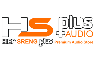 Hiep Sreng Plus Audio Store