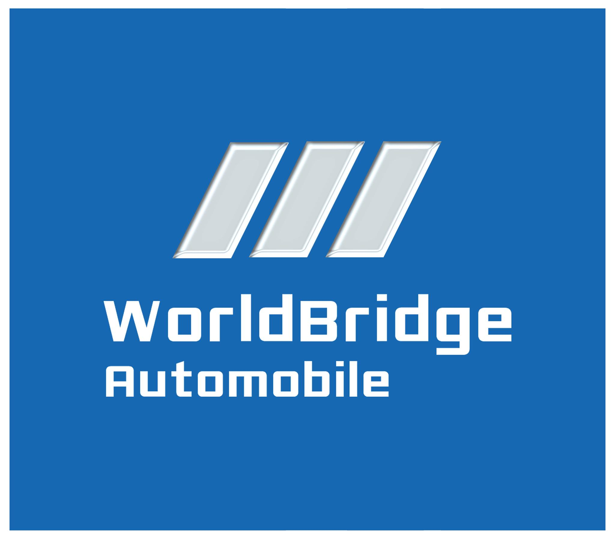 Worldbridge Automobile Co., Ltd.