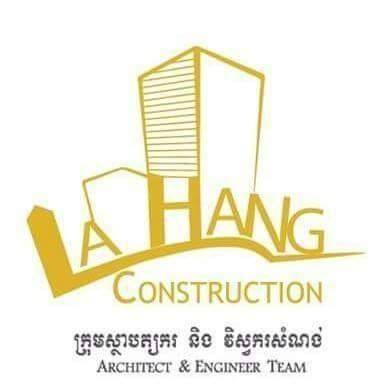 La Hang Construction