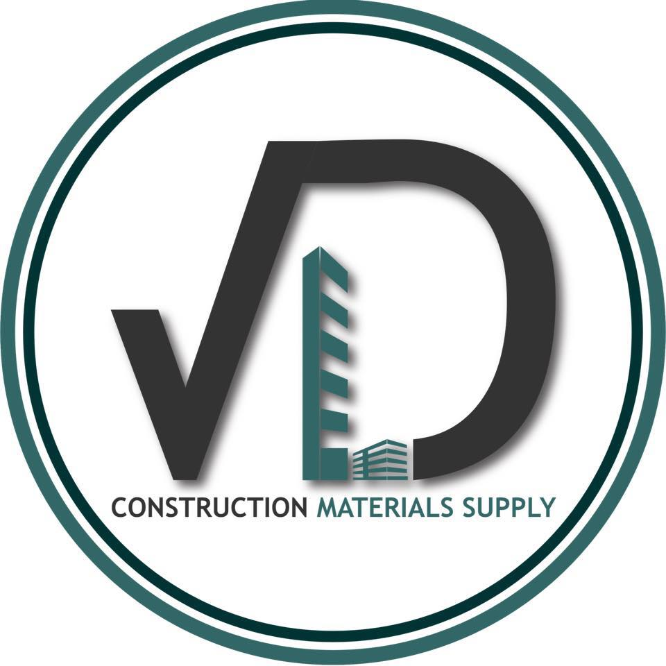 VANDA Construction Materials Supply