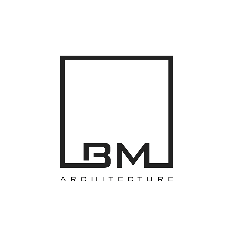 BM Architecture Co., Ltd.
