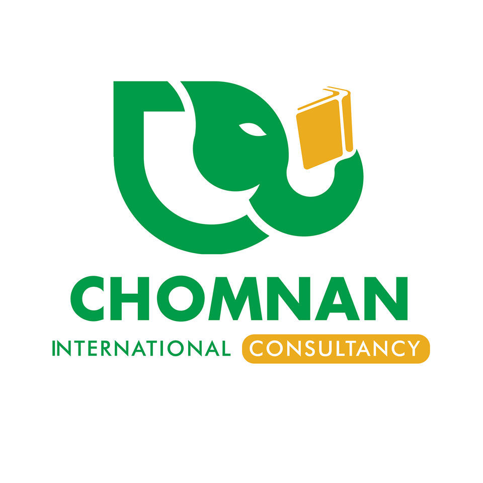 Chomnan International Consultancy (CIC)