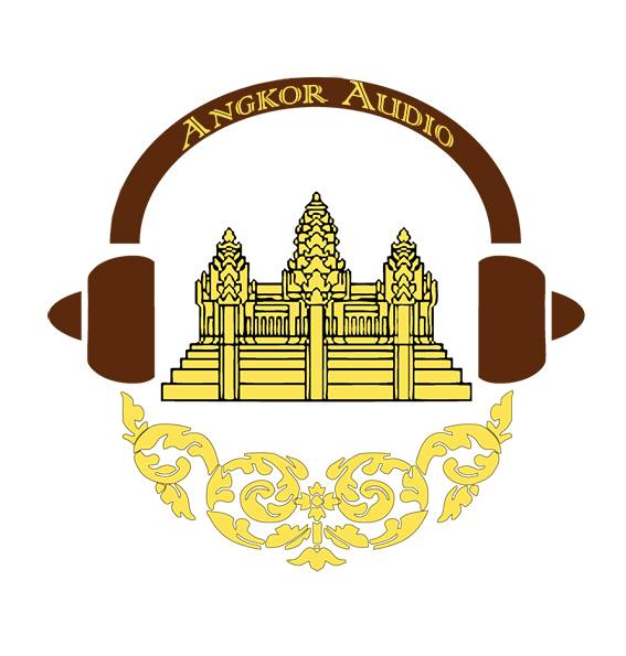 Angkor Audio Co., Ltd. - Siem Reap