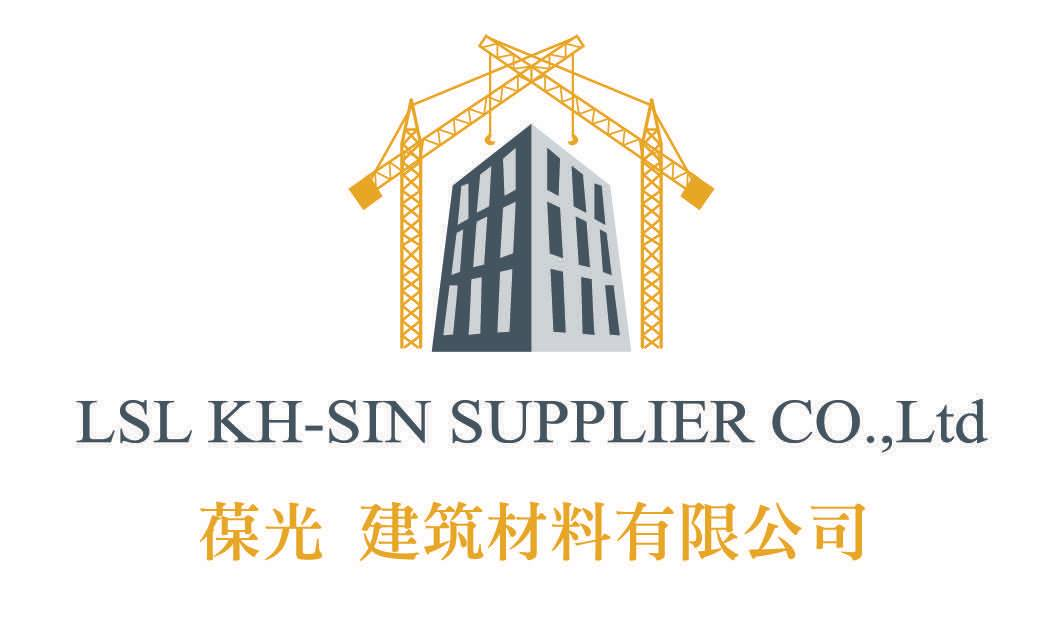 LSL Kh-Sin Building Co., Ltd.