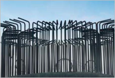 POSCO Steel