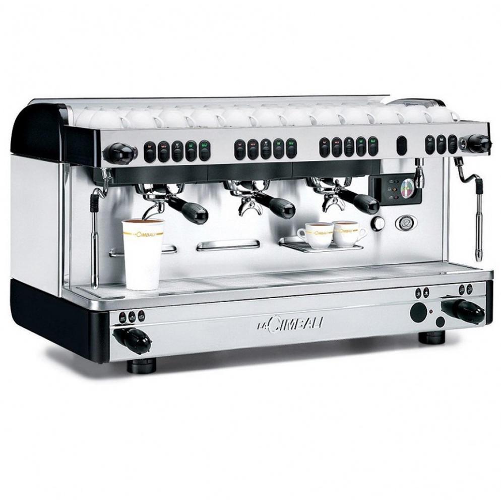 la cimbali m29 select dt2 group commercial espresso mac. Black Bedroom Furniture Sets. Home Design Ideas