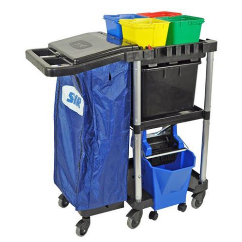 403852 kentucky spacesaver mopping trolley?1505373967