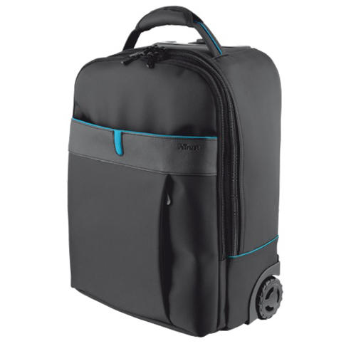 403855 trolley backpack?1505374132