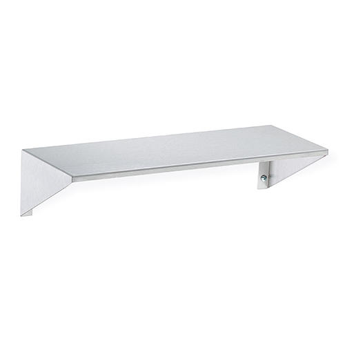 403872 ss wall shelves?1505374948