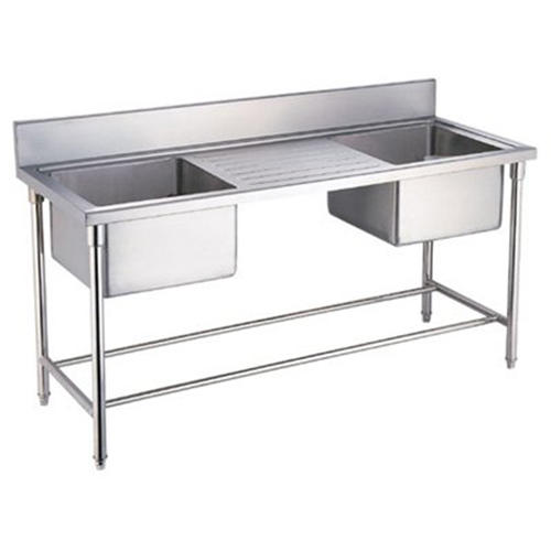 403874 ss double sink table?1505374999