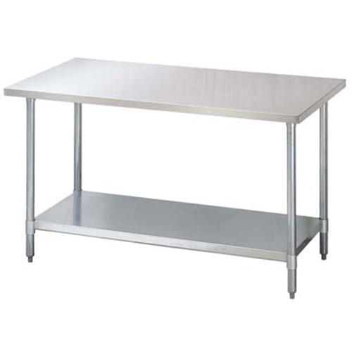 403876 ss work table?1505375102