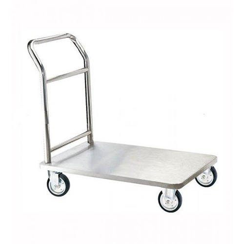 403881 ss mobile trolley2?1505375284