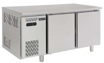 403884 asber under counter chiller?1505375399
