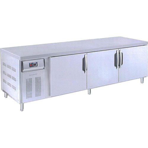403889 dual counter freezer?1505375620