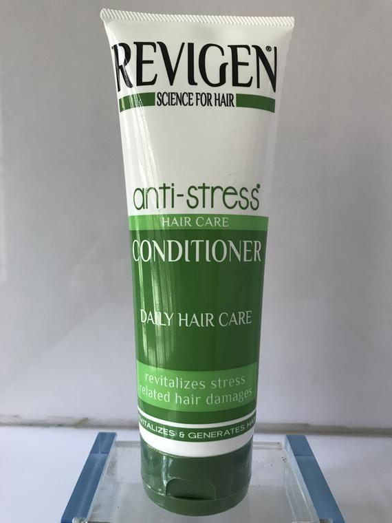 REVIGEN Anti-Stress* Hair Conditioner Daily Hair Care, 250ml
