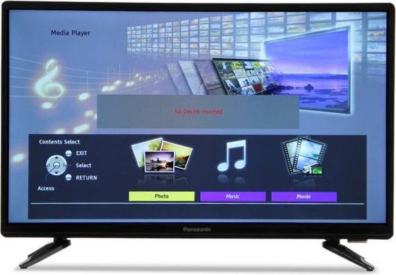 449851 panasonic tv panasonic 55cm (22 inch)?1547101089