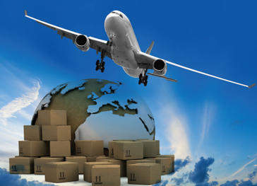 15798 5 best practices in air freight logistics invensis learning?1512547437