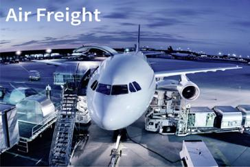 15799 air freight cargo encship fast and efficient service?1512547443