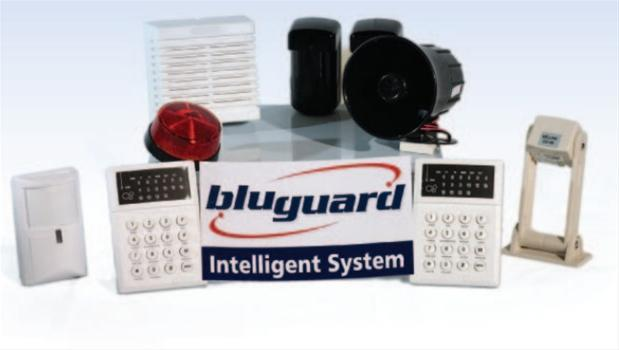 2211990 bluguard card access system?1490324072