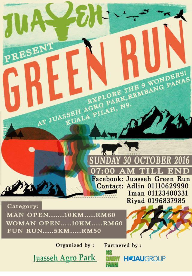 3451995 nsdf juasseh green run?1490376282