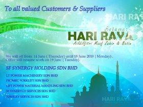 3568391 lt power machinery hari raya wishes?1528701254