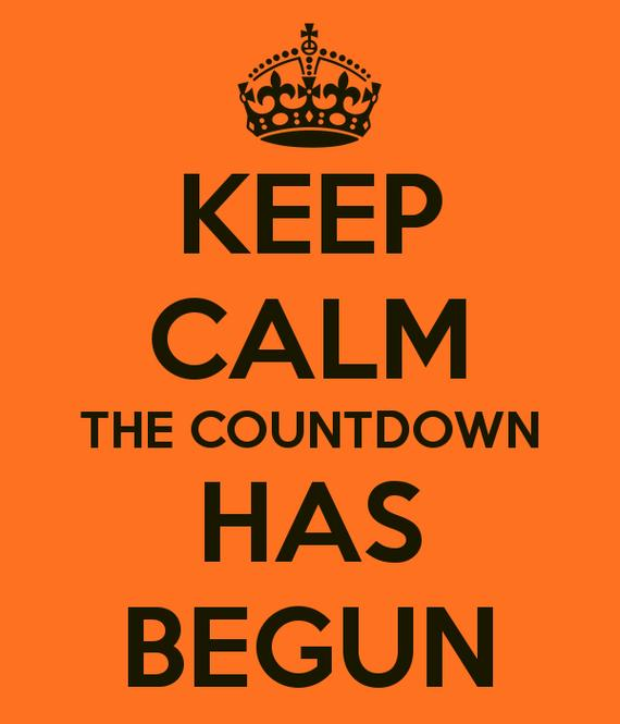 3173077 keep calm the countdown has begun?1490331134