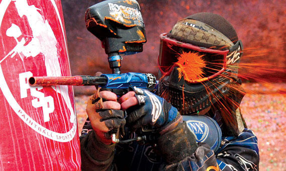 3488410 paintball photos?1490329733