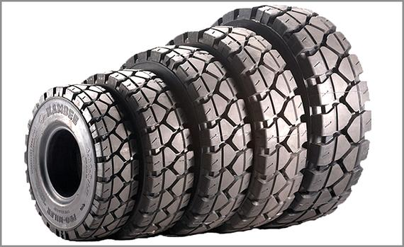 3511548 solid tyre 6b?1497683151