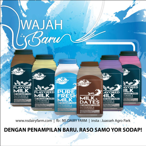 3566009 baru bottle ads 1?1526959172