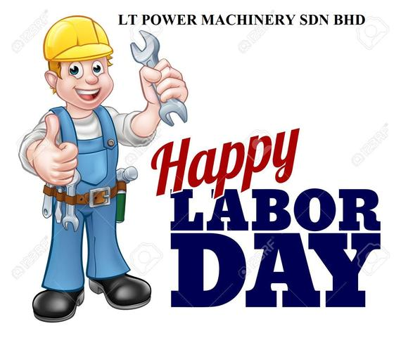 3690675 73953223 a happy labor day design with a cartoon worker giving a thumbs up?1556521841