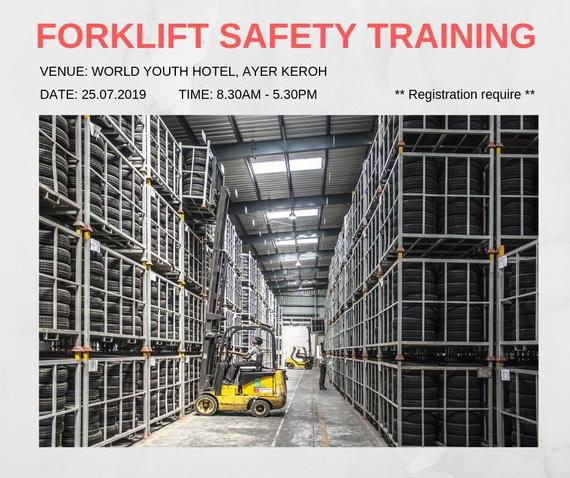 3698764 forklift safety training?1561453744