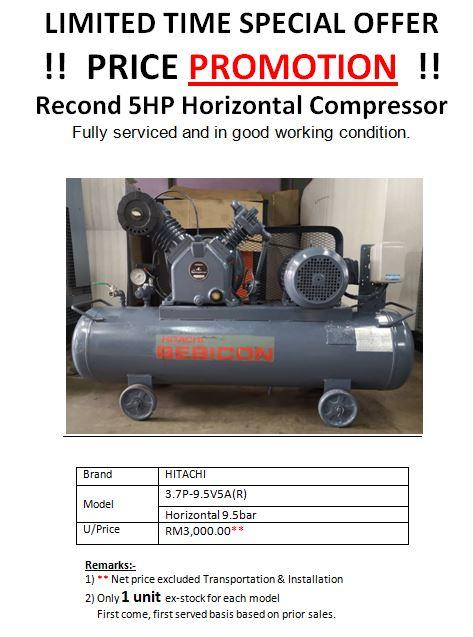 3707465 promo leaflet (recond 5hp horizontal compressor) wef jan2020?1577775308