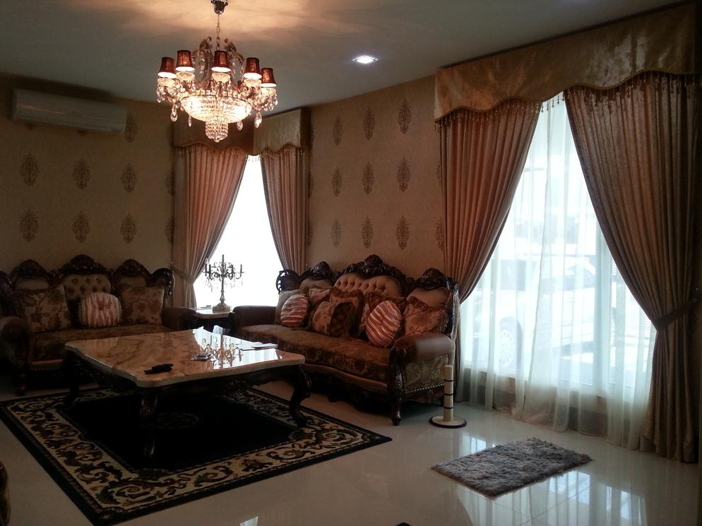 Stunning Classico Design & Home Deco Ideas - Interior Design Ideas ...