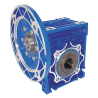 Products - Gear Reducers