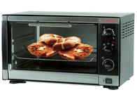 Electric Oven (EO43S)