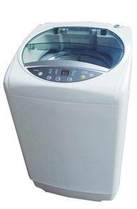 6.0Kg Fully Auto Washing Machine (WT5361)