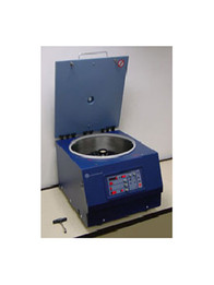 Seta Oil Test Centrifuge 90000-2