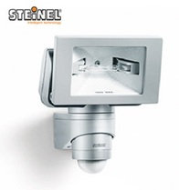 PIR & Energy Efficient Sensor Lighting (Imported)