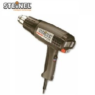 Hot Air Guns / Glue Guns (Imported)