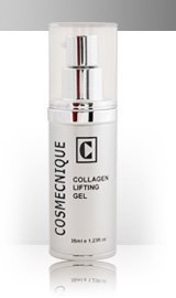 Collagen Lifting Cel