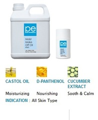 PE Skin Professional Skin Care