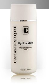 Hydro Cleansing Milk