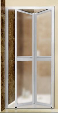 Onitek sdn bhd kitchen cabinet in johor for Door design johor
