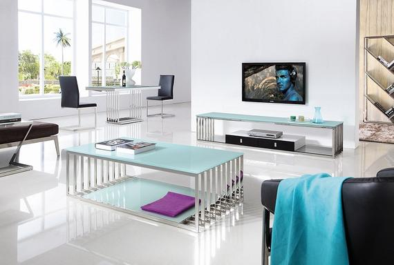 Home furnishing  comfort living and modern  home sweet home   are some of  the phrases best to describe Metro Home Living  Our company has been taking  care. Metro Home Living Sdn  Bhd    Furniture in Sarawak