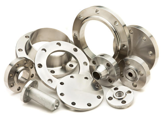 Flanges Malaysia