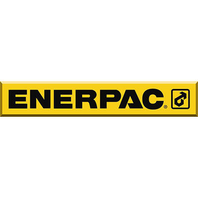 enerpac logo color_full